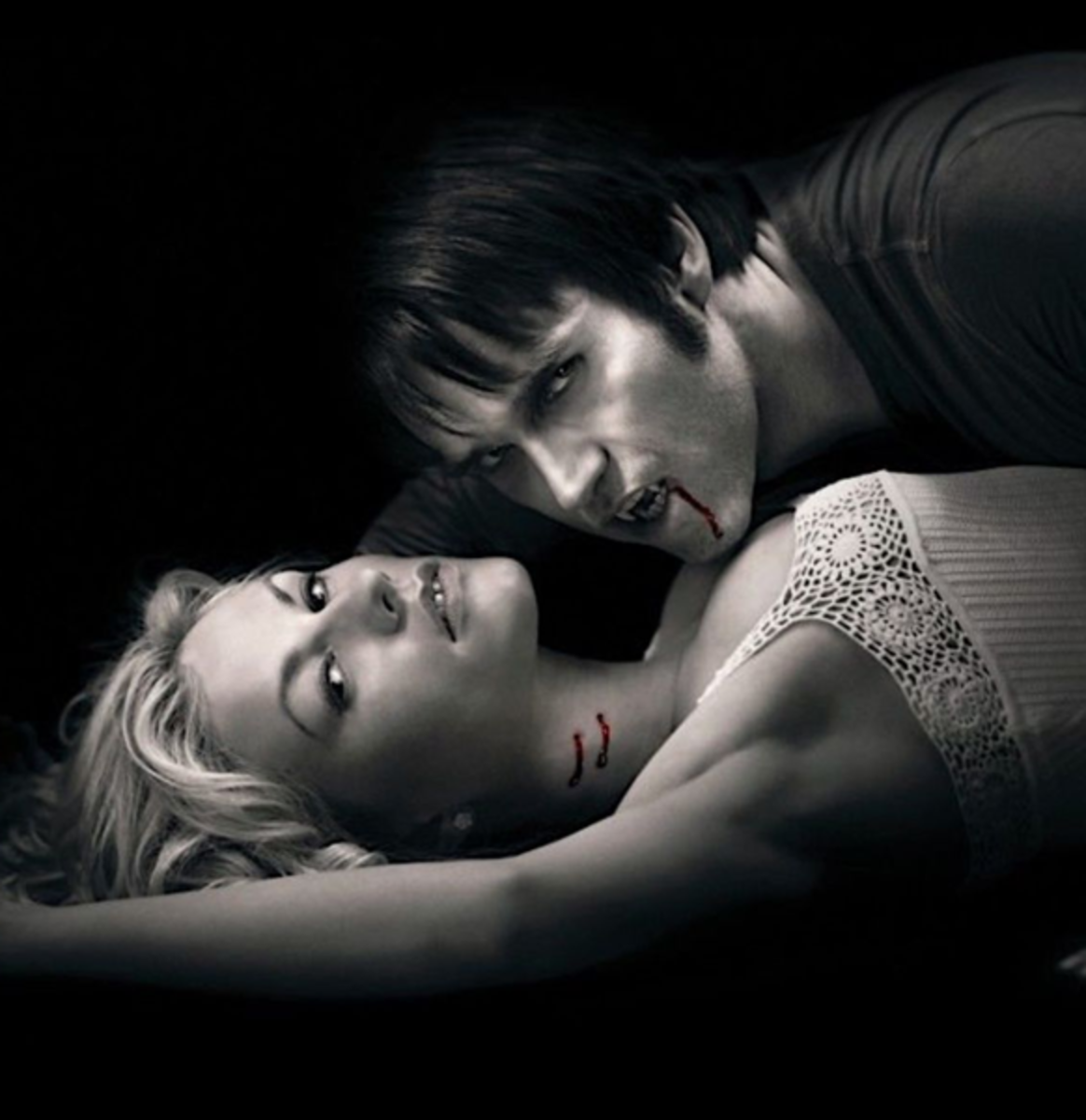 'True Blood' Cast: Where Are They Now?
