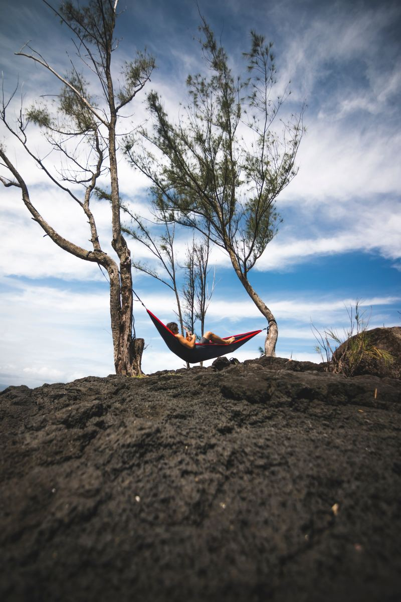 Molokai, Hawaii: My 6 Most Fun Memories