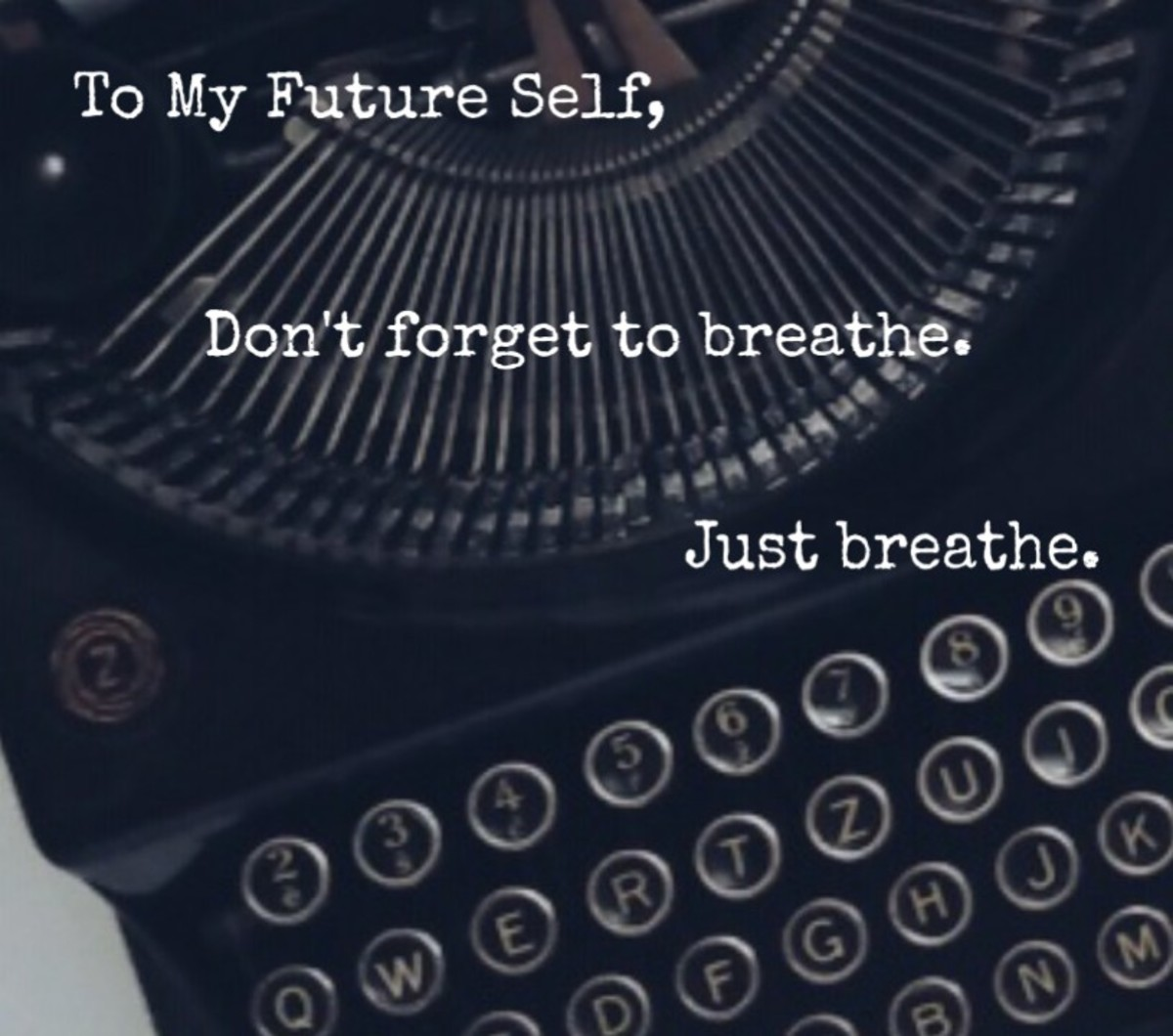 letters-to-the-future-1-to-my-future-self