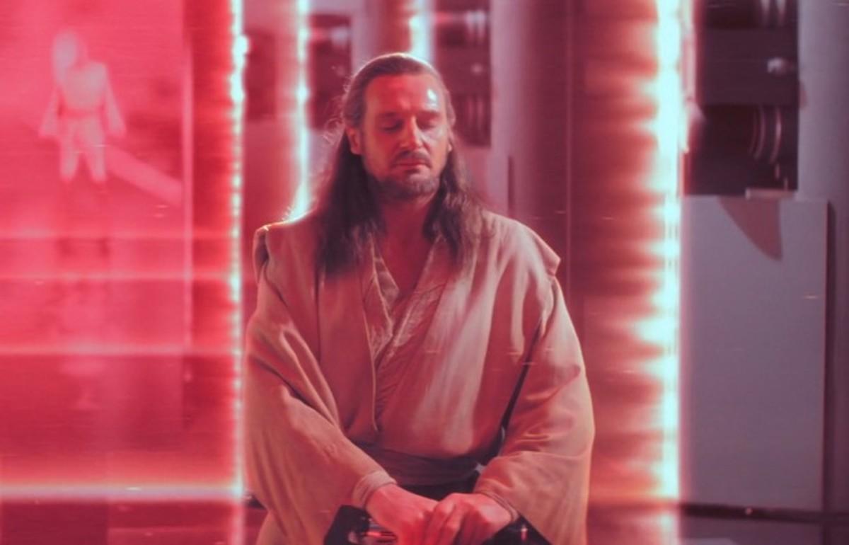 Top 10 Light Side Force Powers in Star Wars
