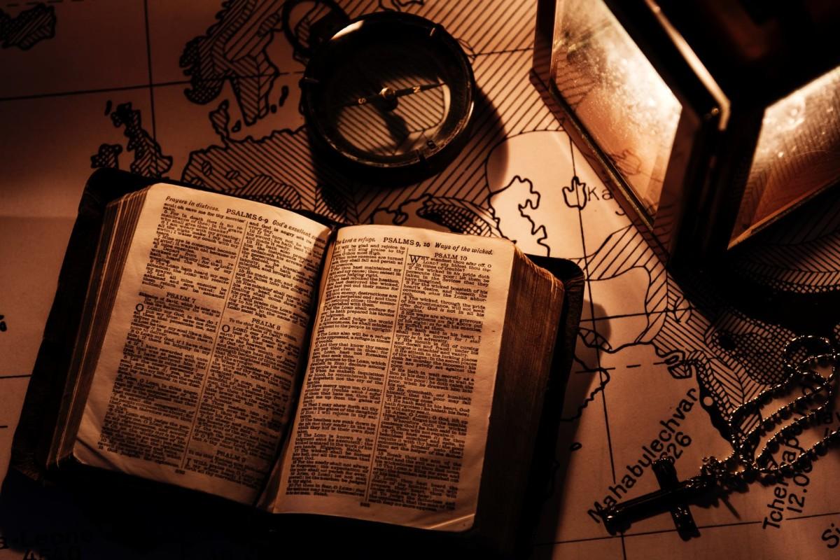 Fanfiction: Fullmetal Alchemist. Alchemy Notes