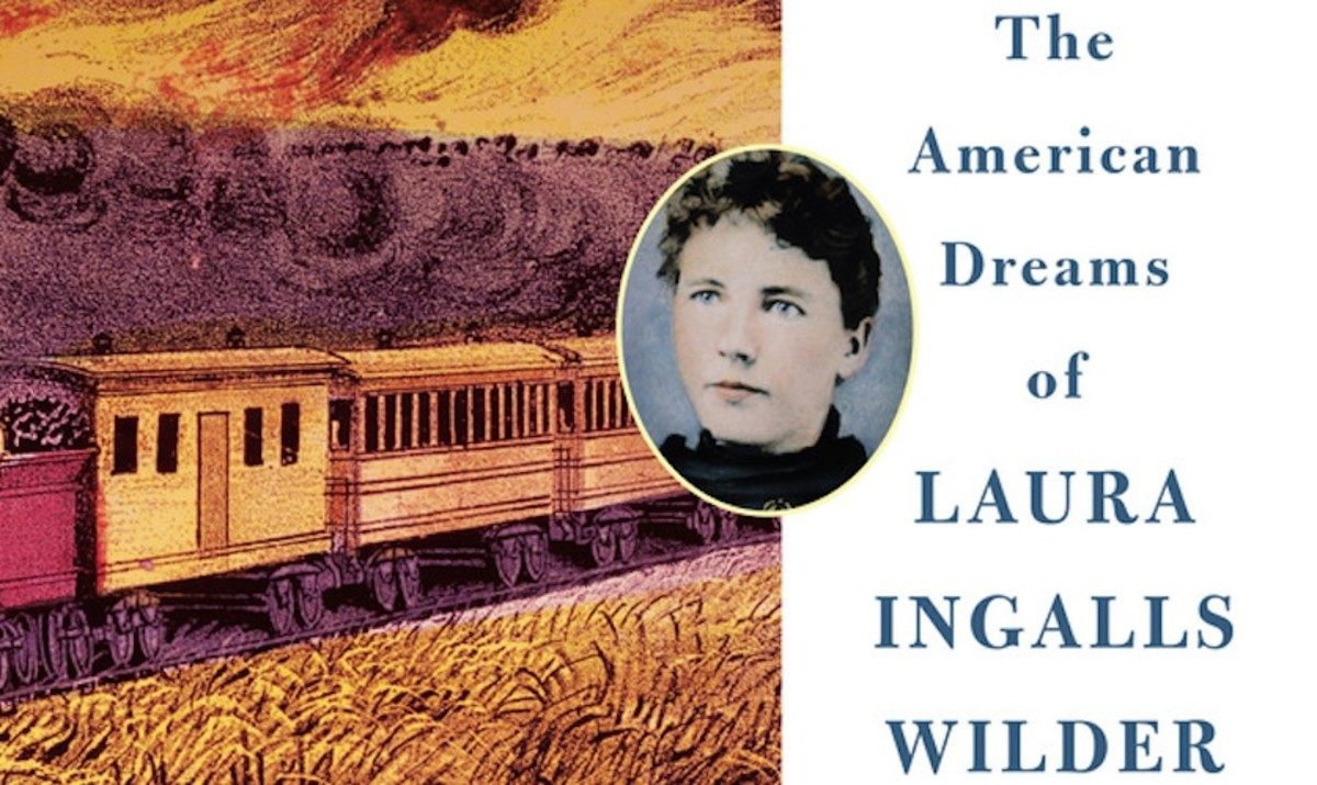 the-controversy-of-caroline-frasers-prairie-fires-the-american-dreams-of-laura-inaglls-wilder