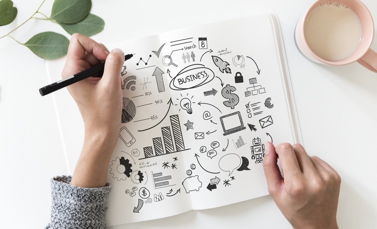 Free and Low Cost Ways to Promote Your Small Business