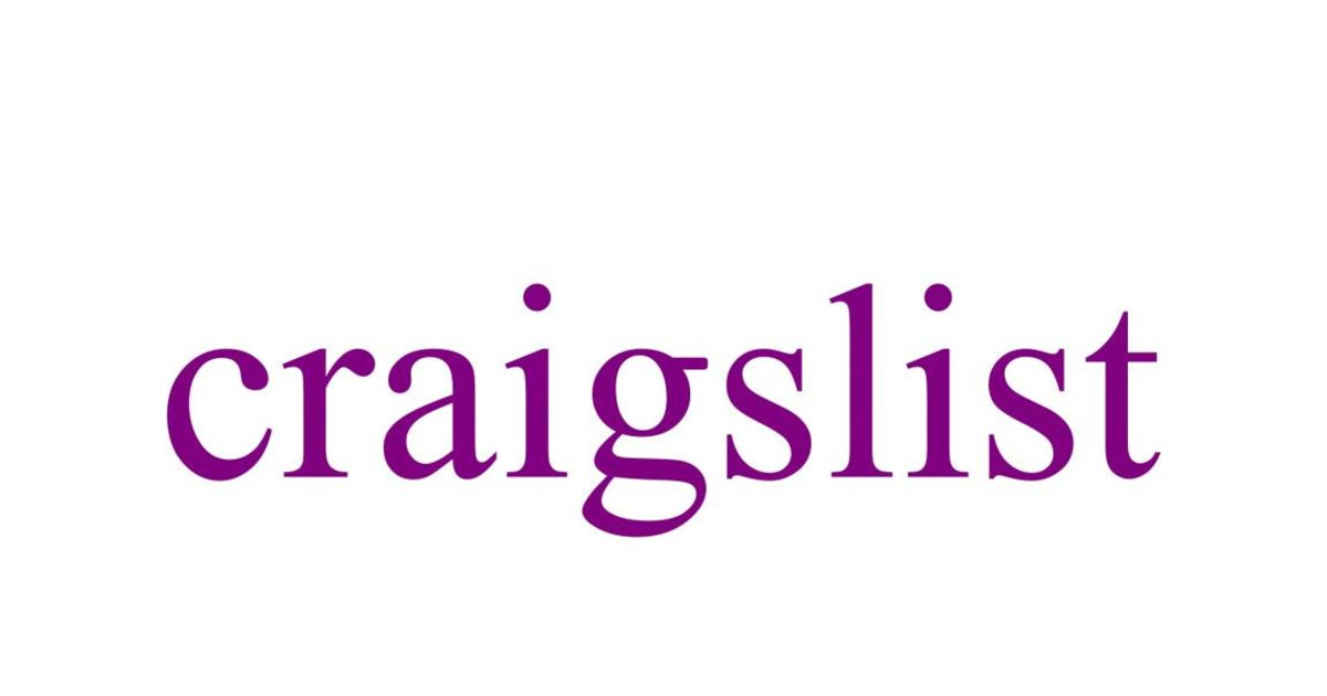 Top 6 Sites Like 'Craigslist' Everyone Should Consider