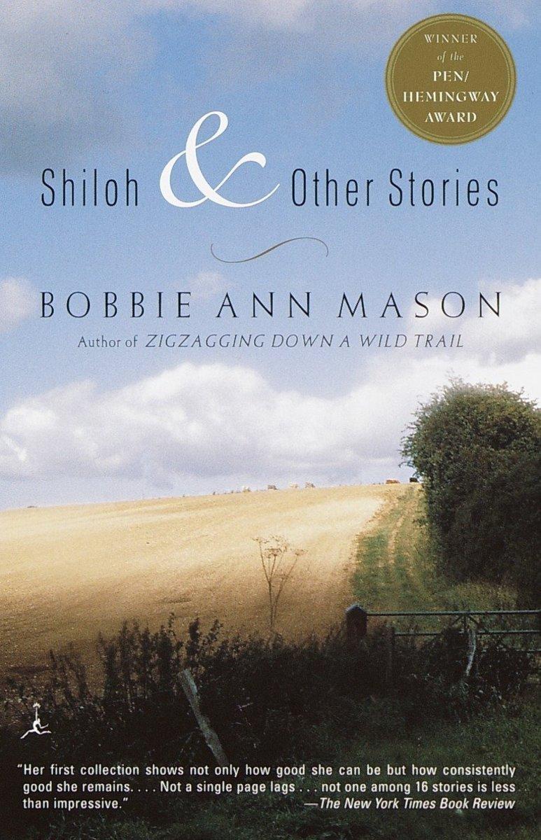 Shiloh by Bobbie Ann Mason: An Analysis of Fiction