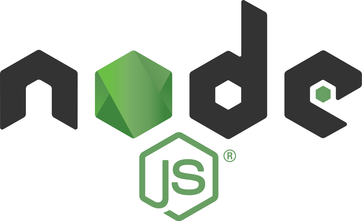 Building a Rest Api Using Node.js, Pm2, and Docker
