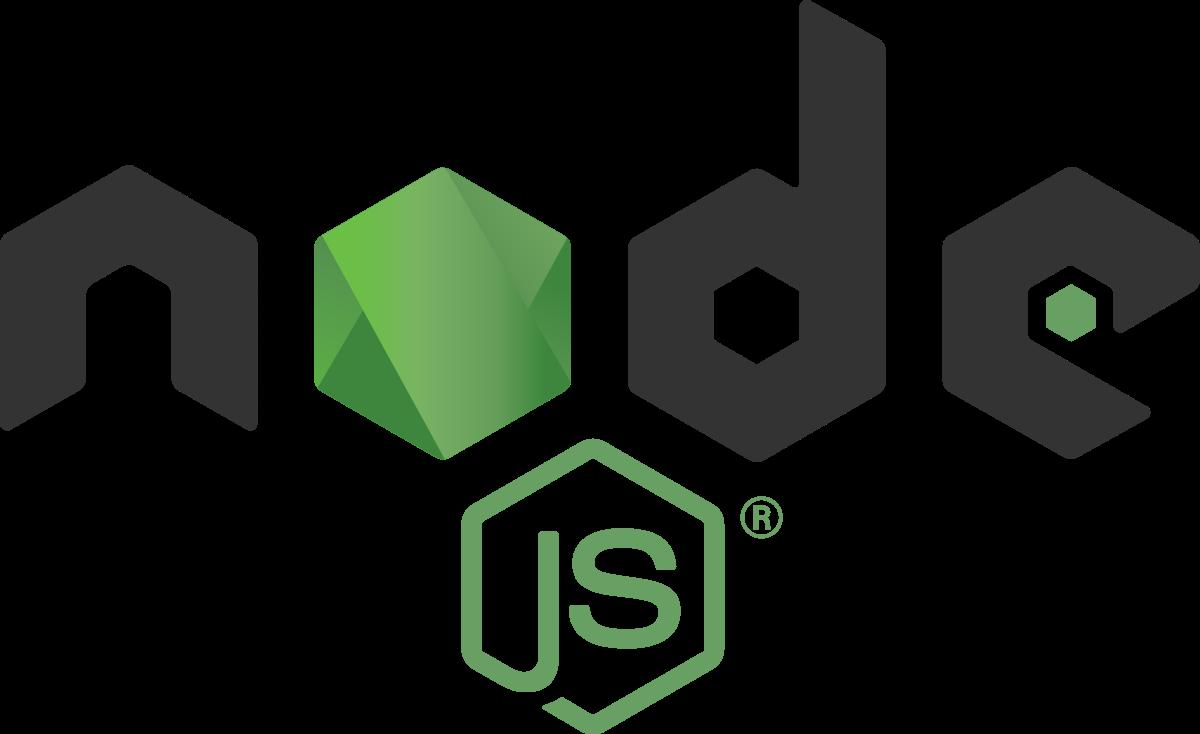 Building a Rest Api Using Node.js, Pm2, and Docker