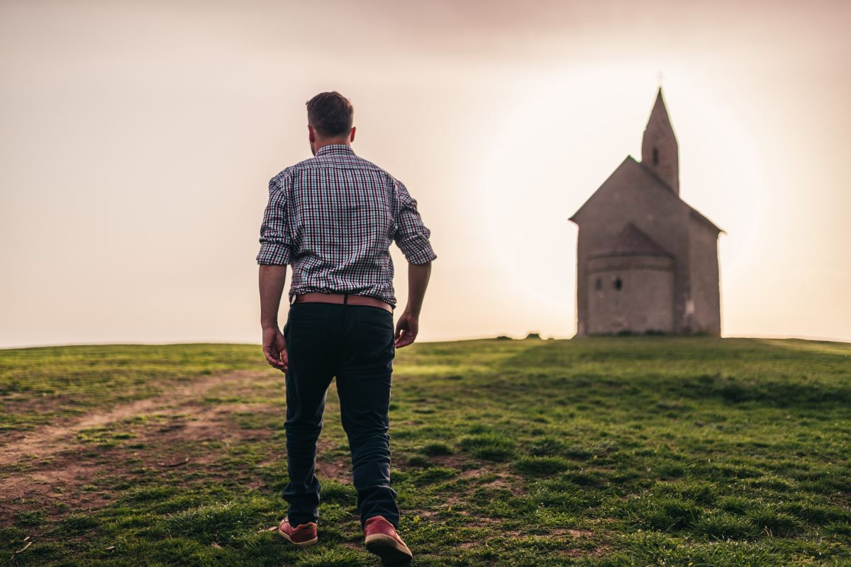 the-first-step-towards-godly-living