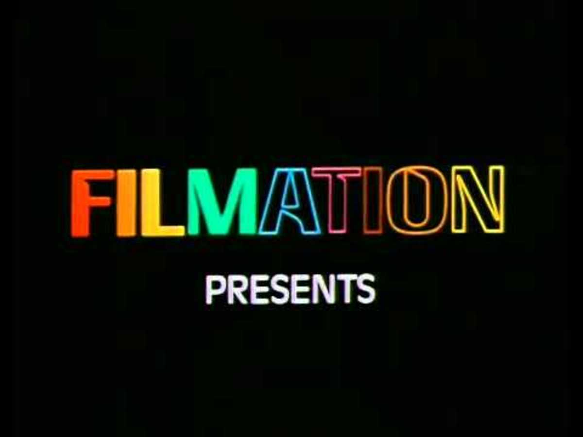 Finding Filmation: Their Humble Beginnings and Rod Rocket