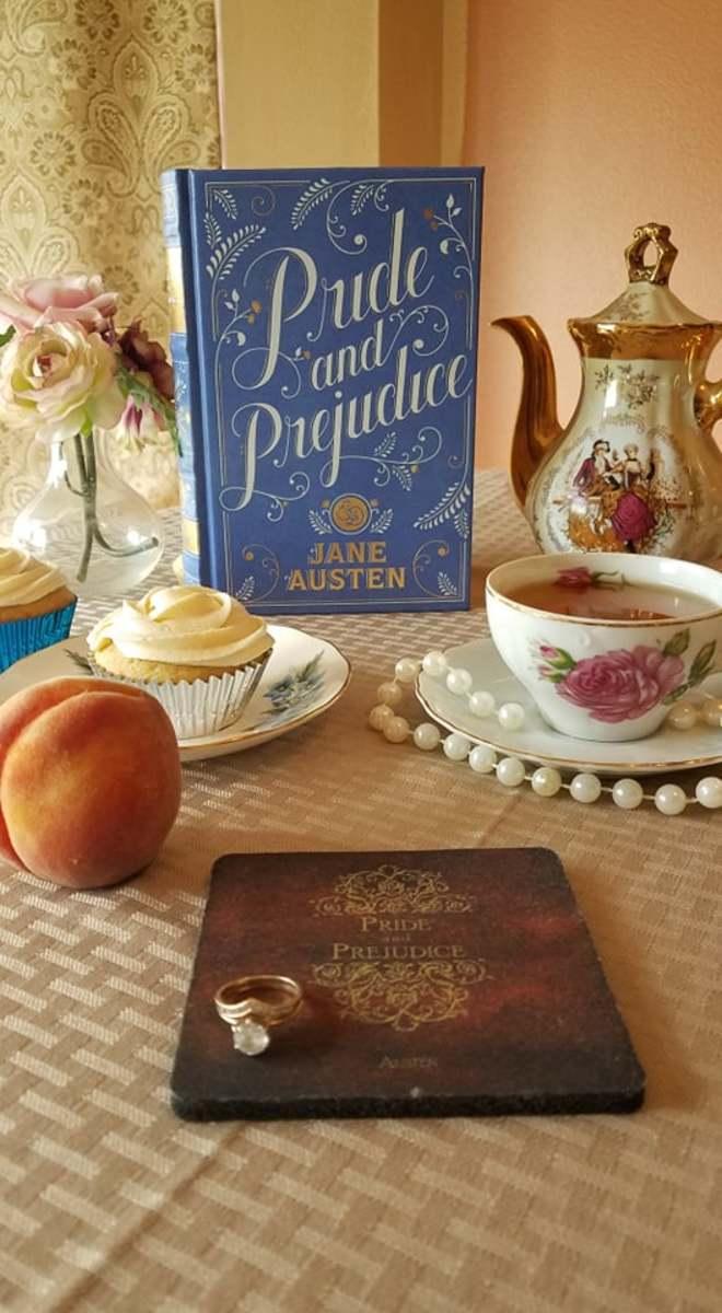 pride-and-prejudice-book-discussion-and-recipe