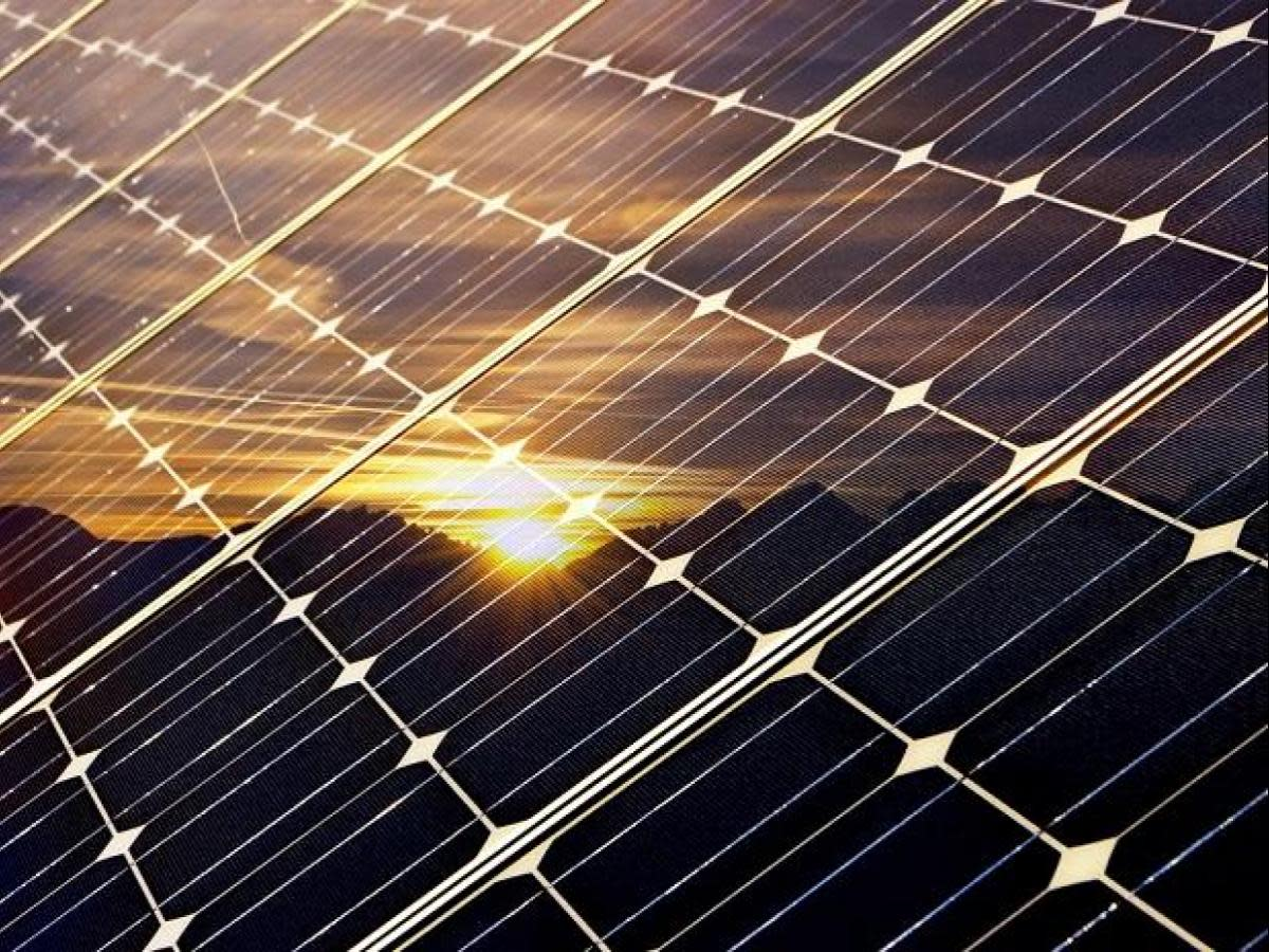 What Are Recent Advancements in Solar Technology?