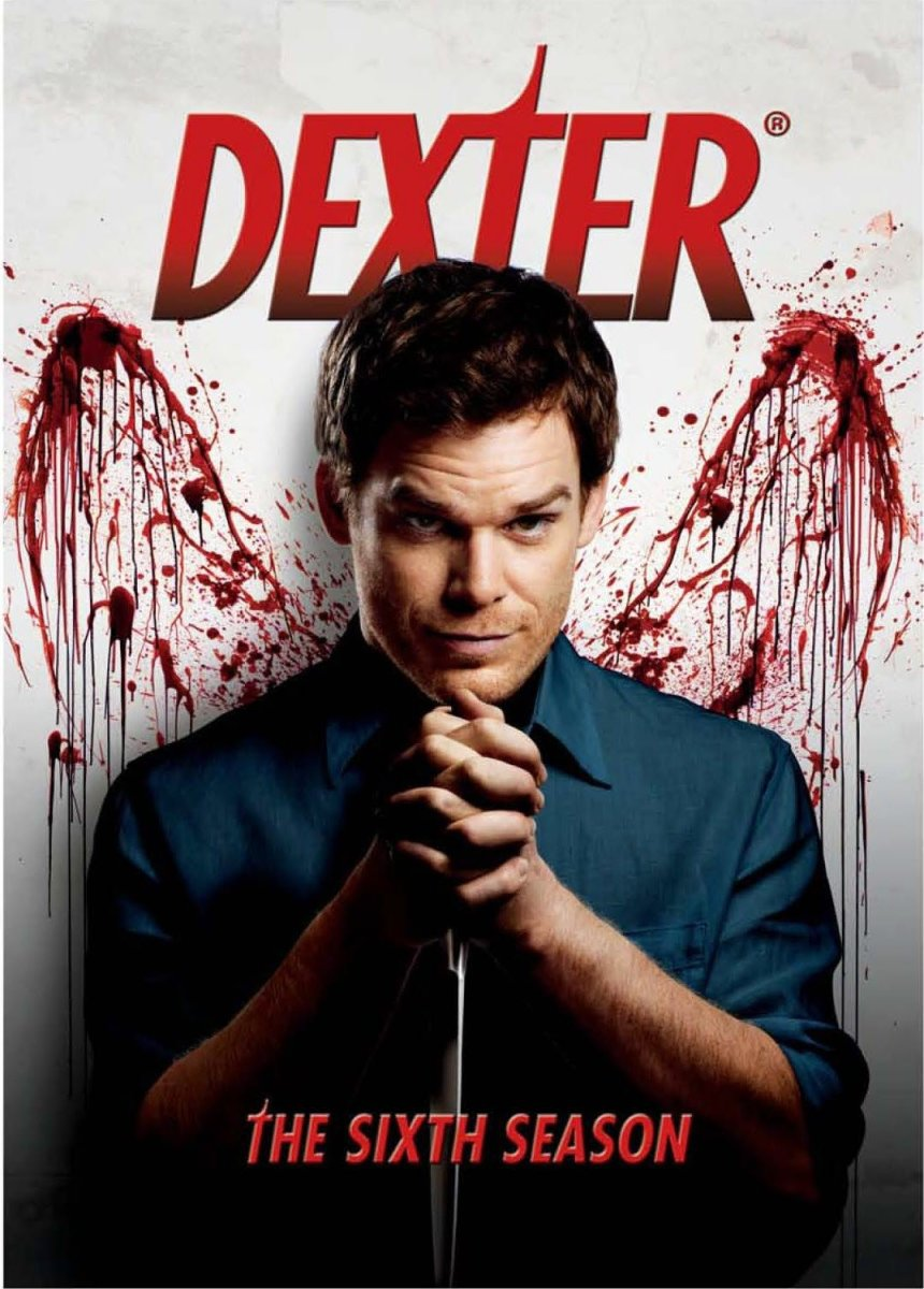 shows-like-dexter-