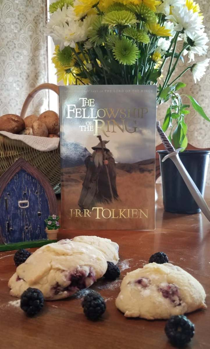 the-fellowship-of-the-ring-book-discussion-and-recipe