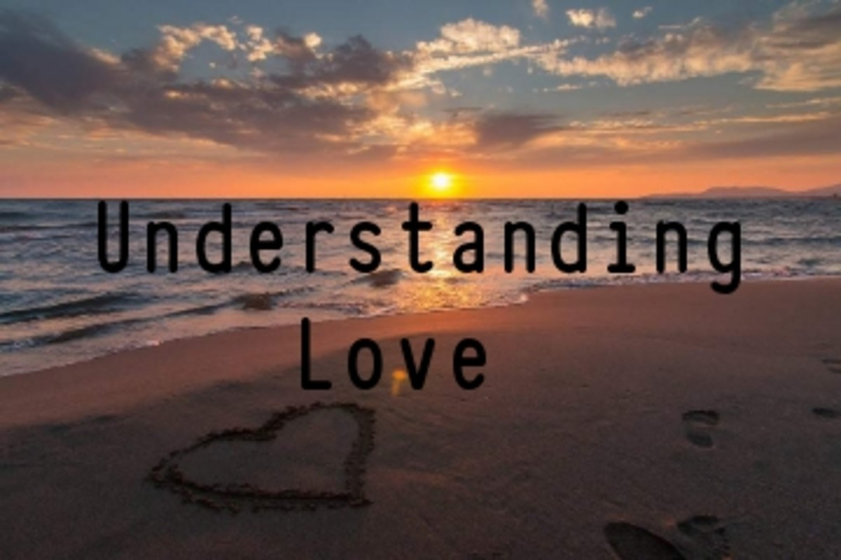 poem-understanding-love