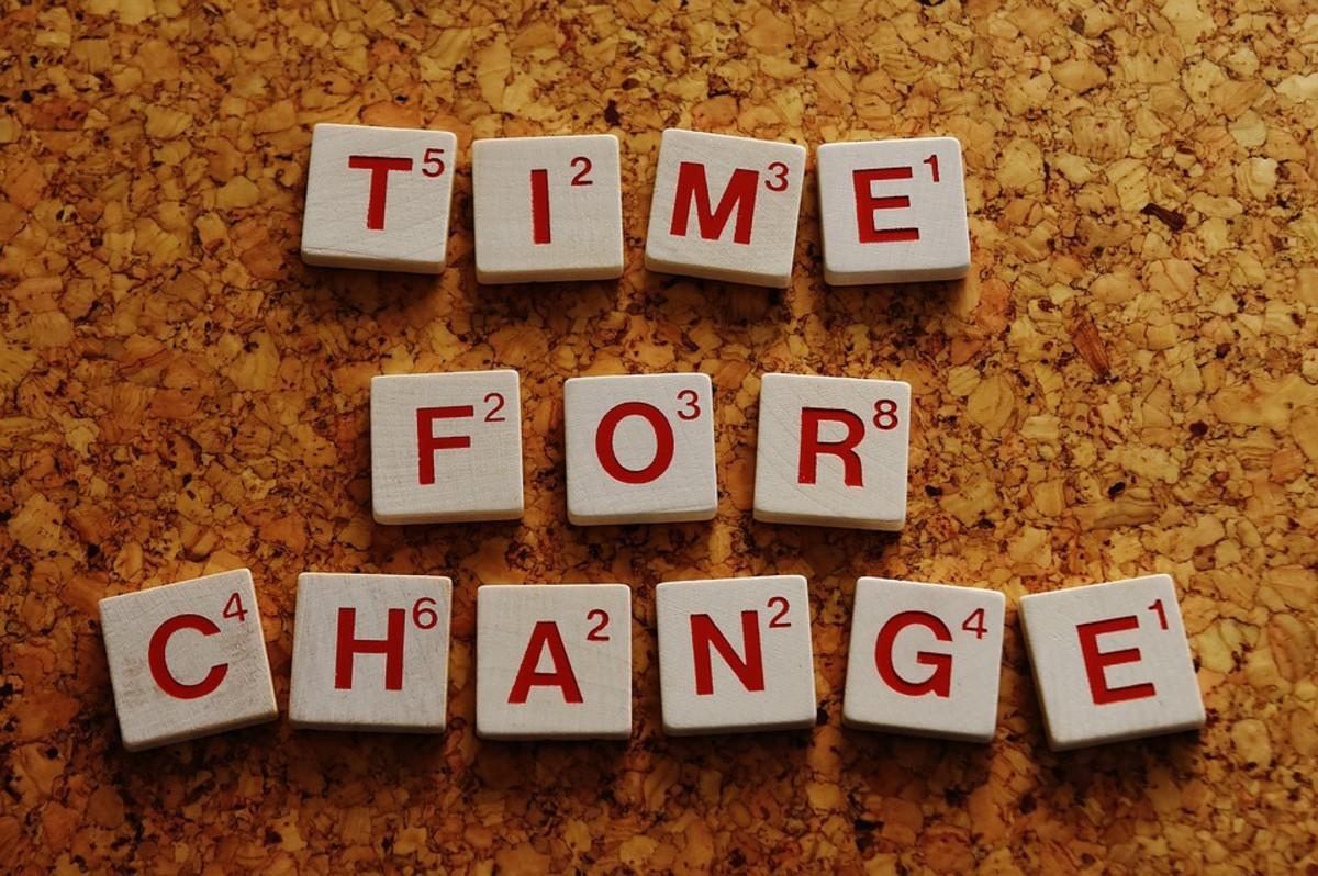 english-language-must-change