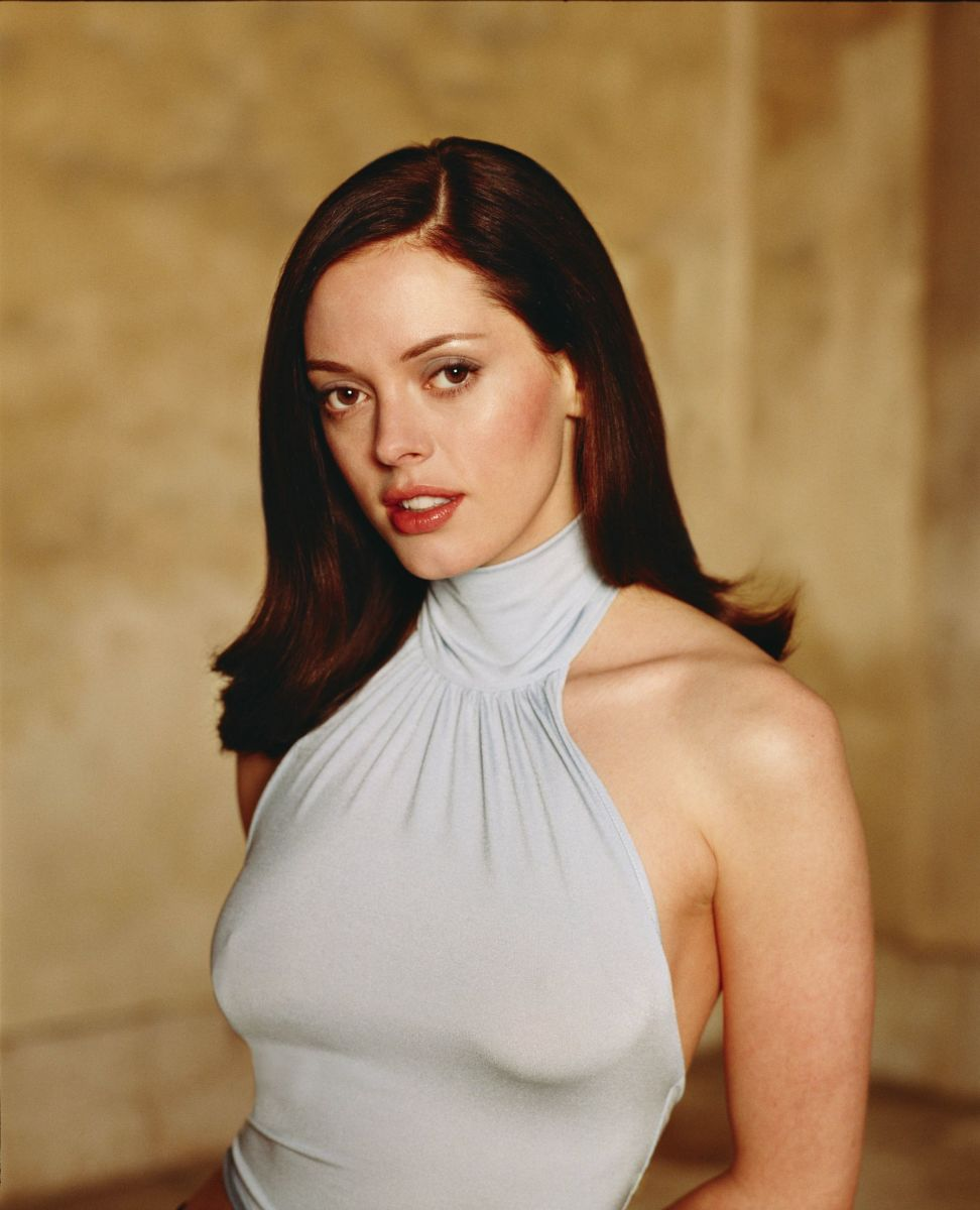 "The Hair(volution) of Paige Matthews From ""Charmed"""