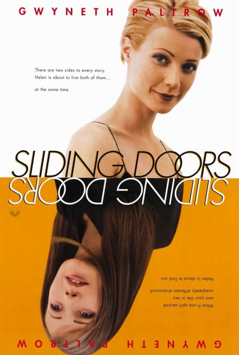 Should I Watch..? 'Sliding Doors'