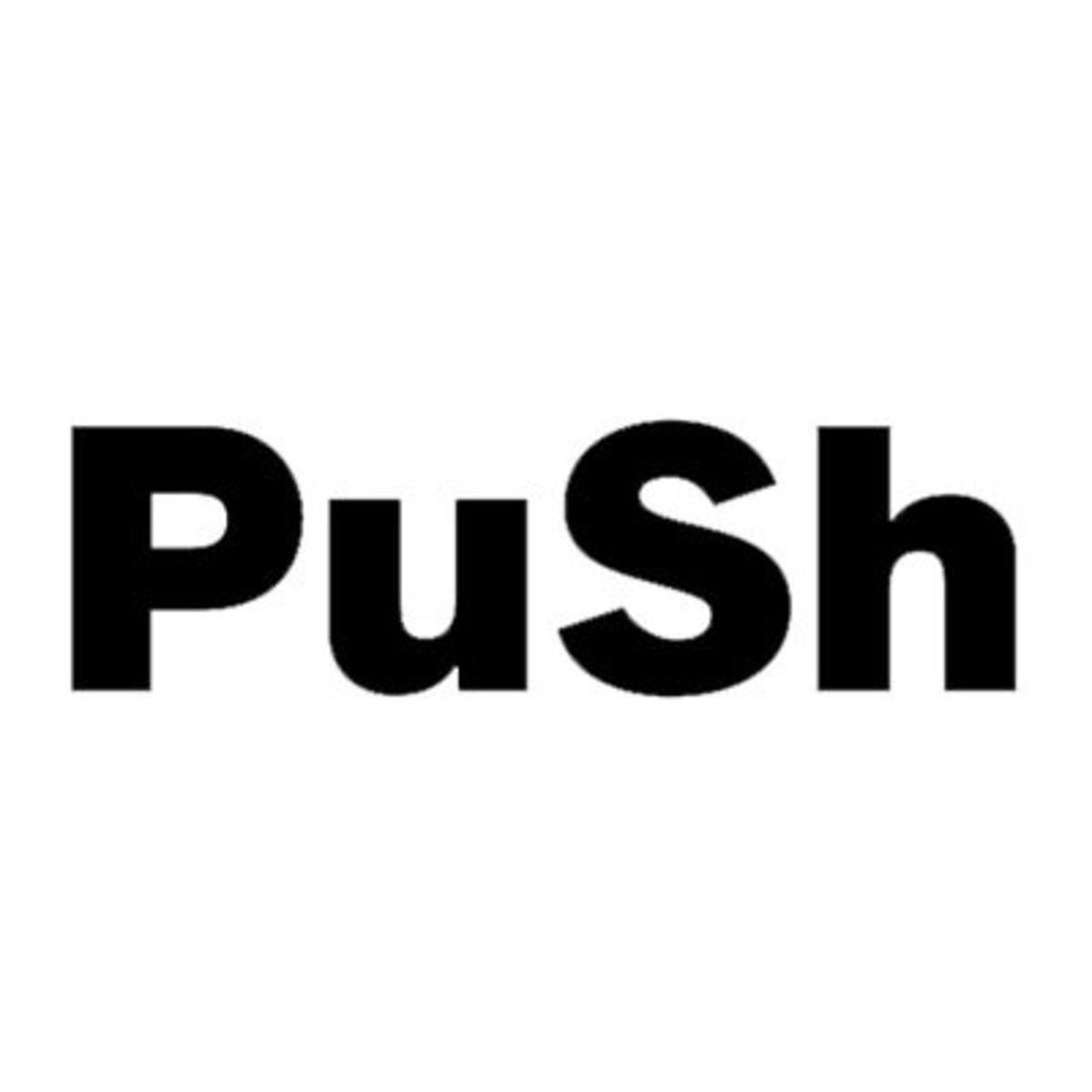 pushing-you-in-the-right-directions