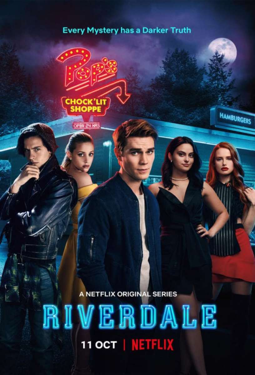 'Riverdale' Season 3 Review