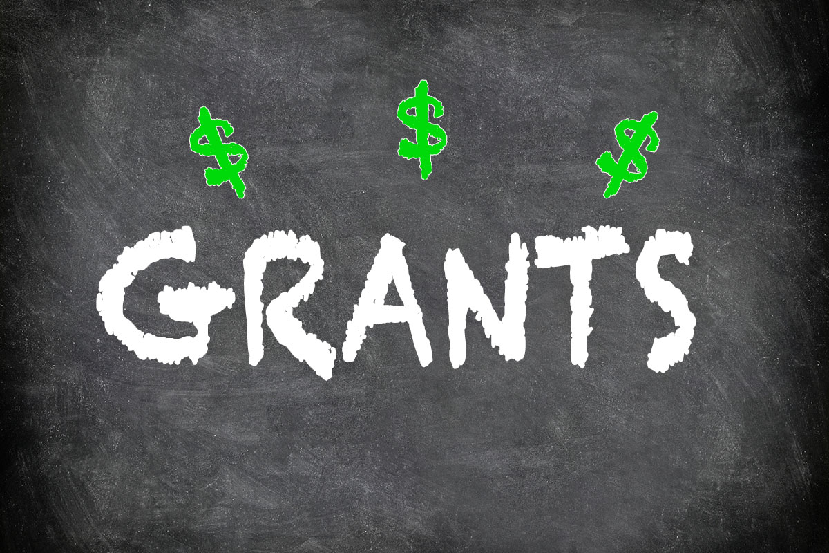 How to Write a Grant Proposal for Your Organization (With