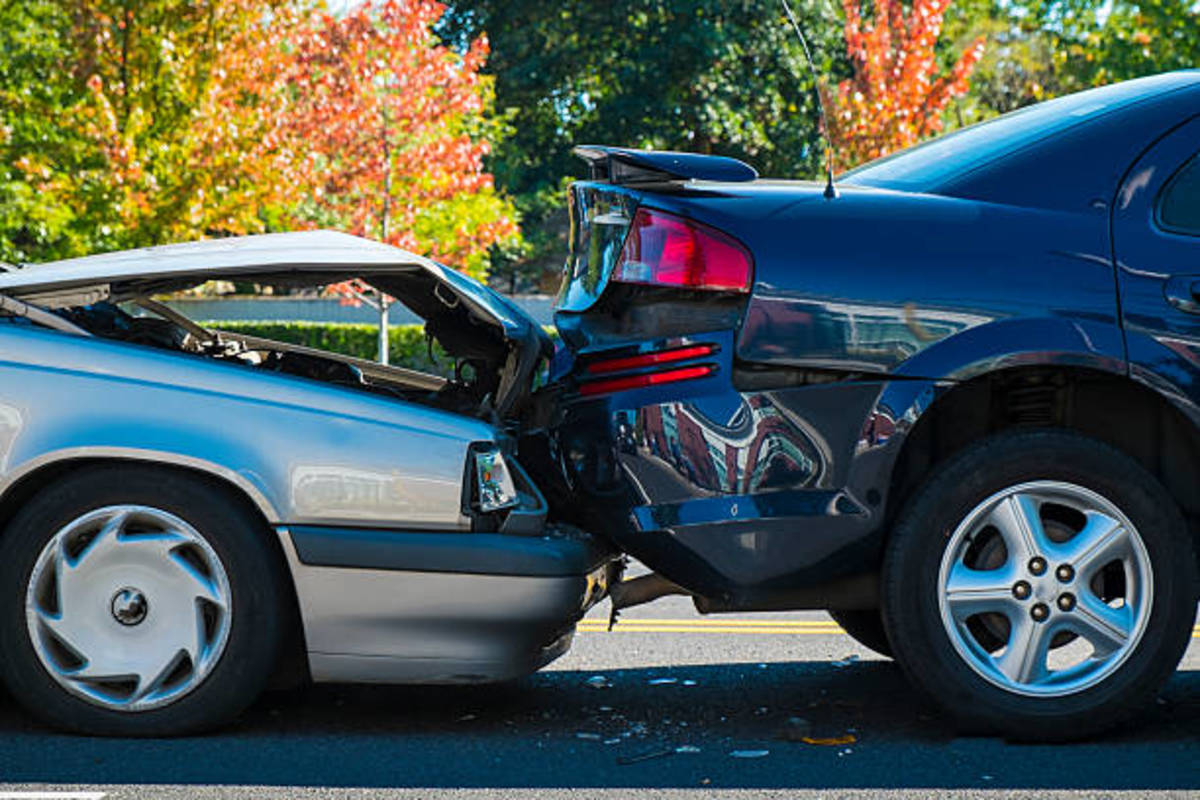 Making Sense of Your Auto Insurance Policy