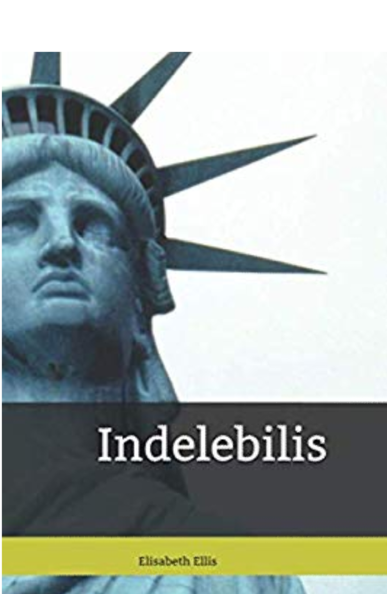 Indelebilis, Chapter Three