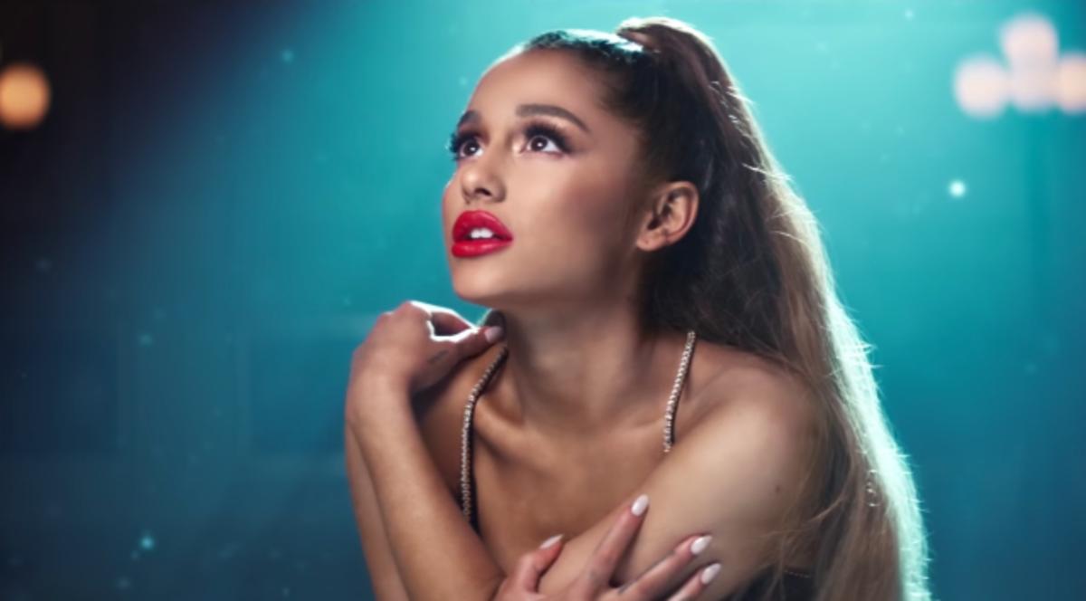 Ariana Grande's Worst Songs