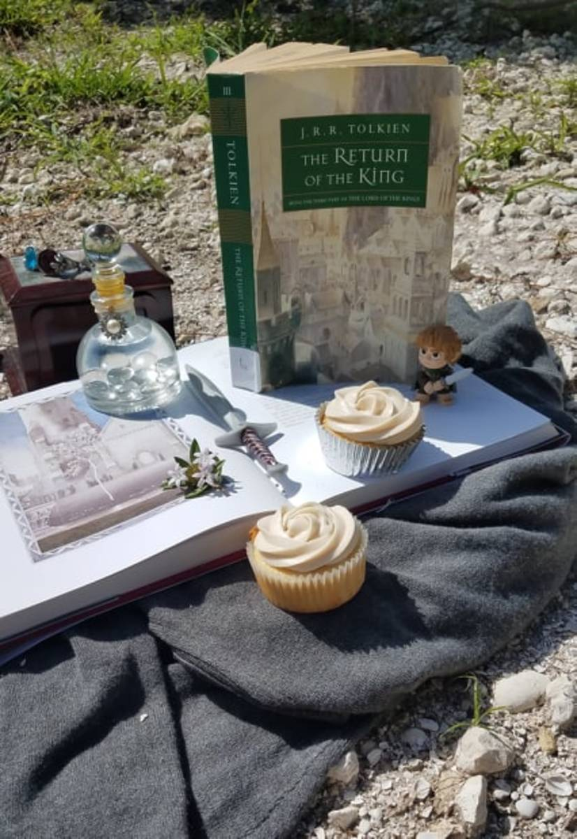 the-return-of-the-king-book-discussion-and-recipe