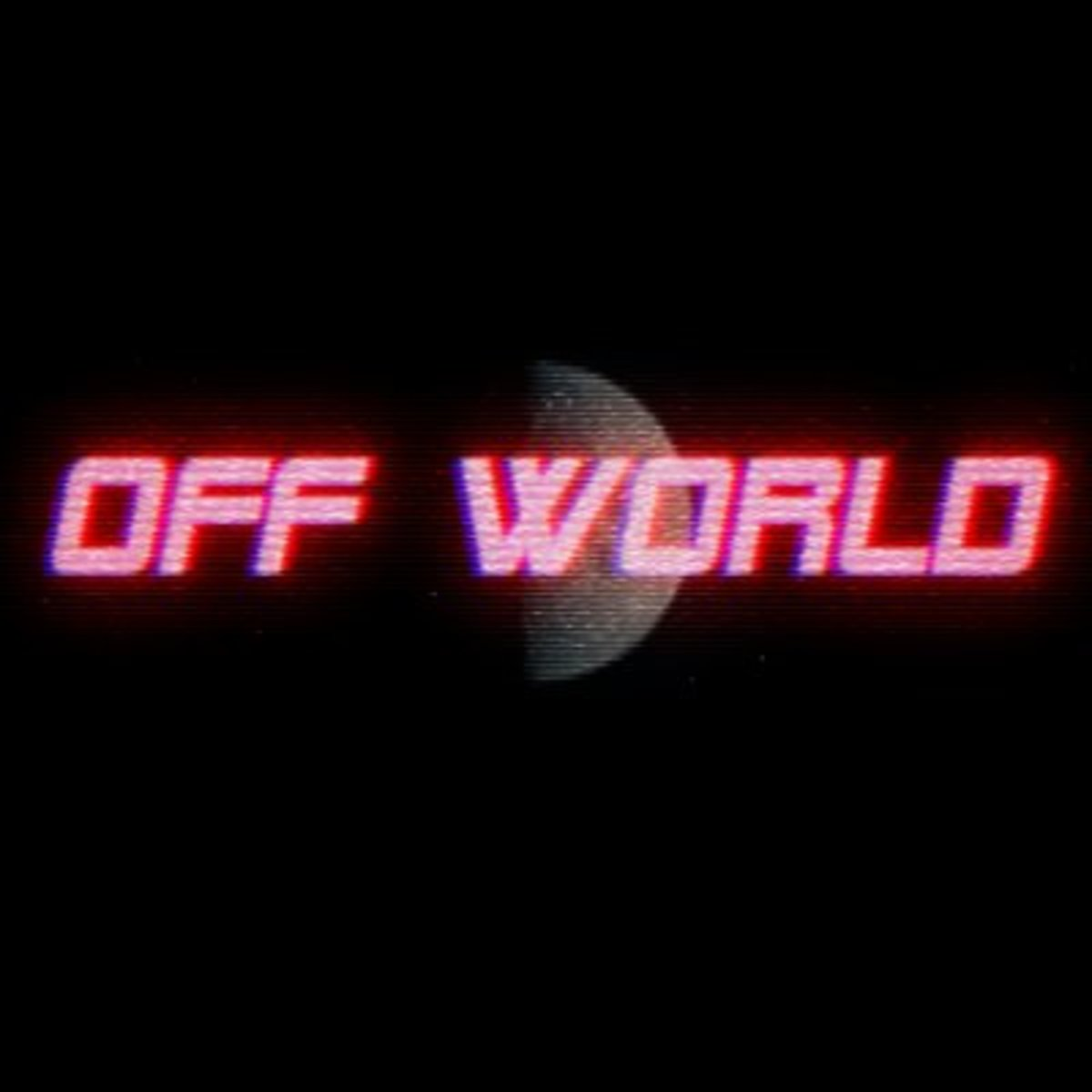 An Interview with Synthwave Producer Off World