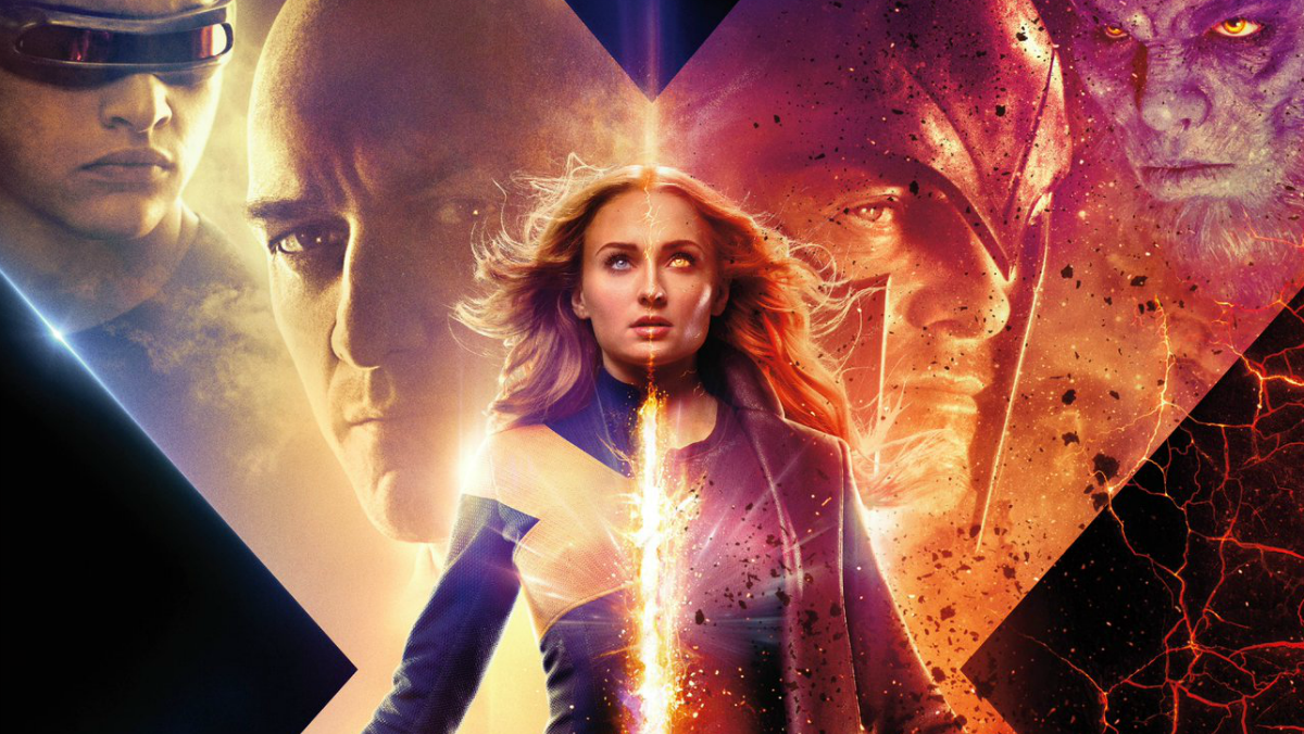 'Dark Phoenix': Is It as Bad as You Think?