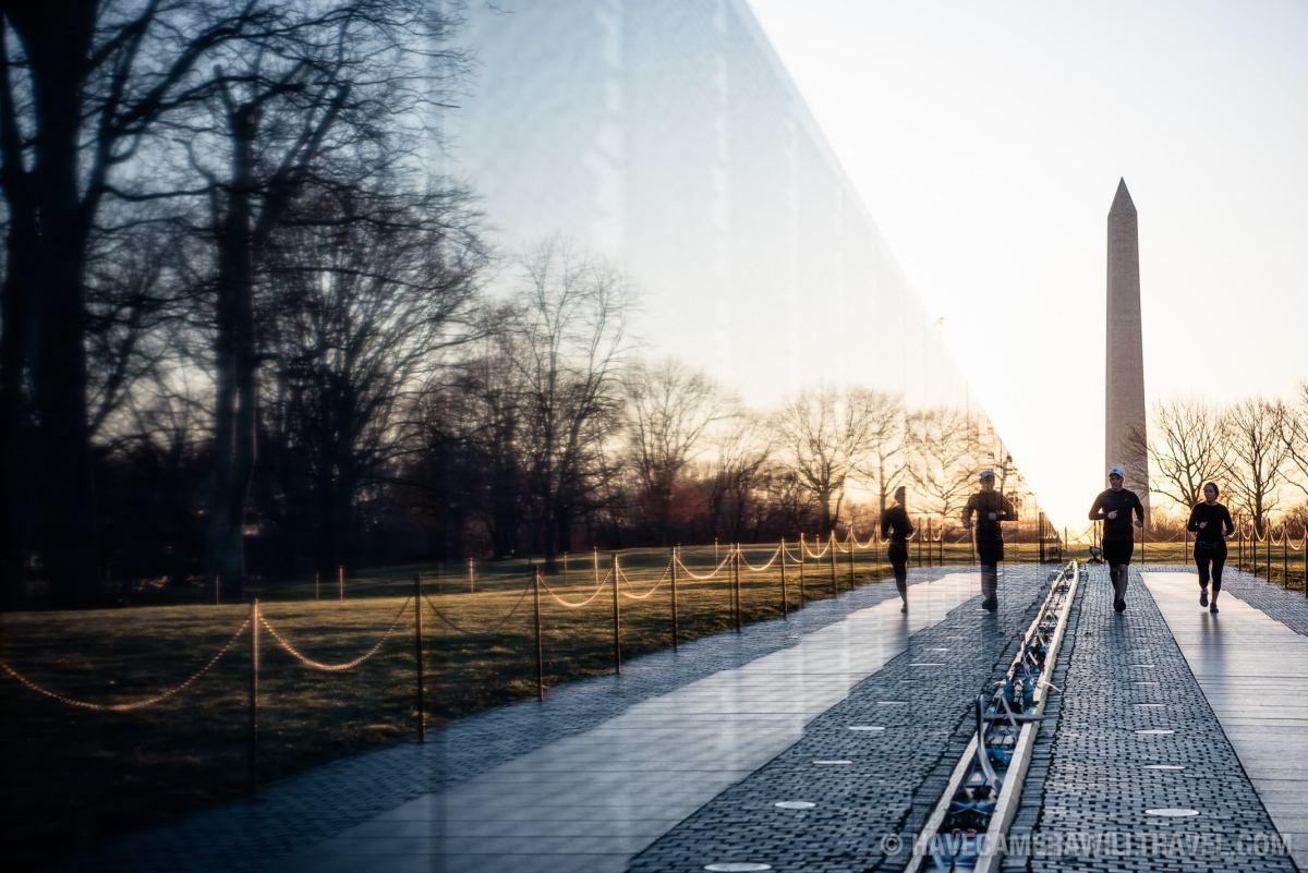 In Memoriam: The Delicate Tread of Remembrance in Two Literary Memorials