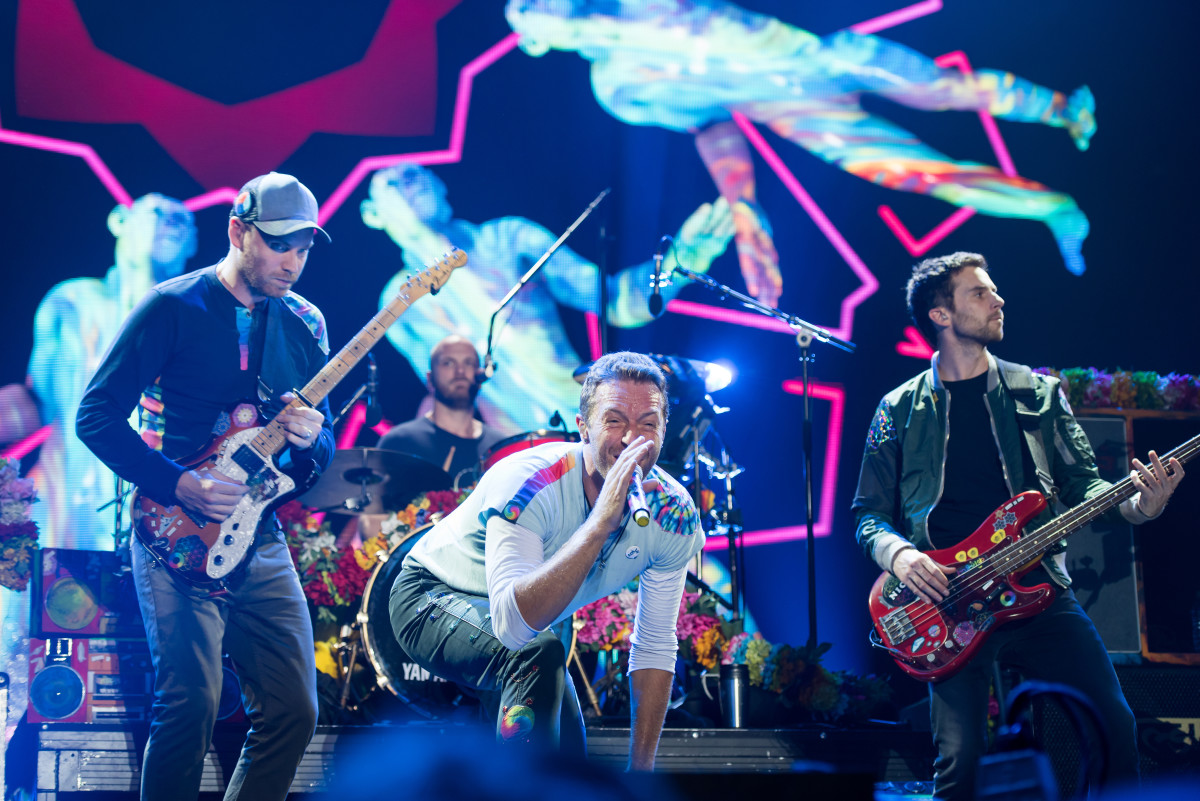 100 Best Rock Bands of the 2010s