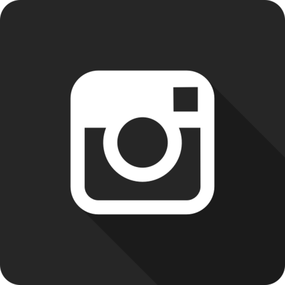How to Format Pictures Correctly for Instagram