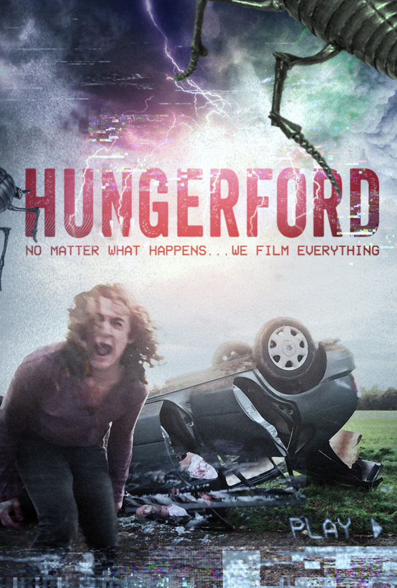 an-unbiased-and-completely-true-review-ofhungerford