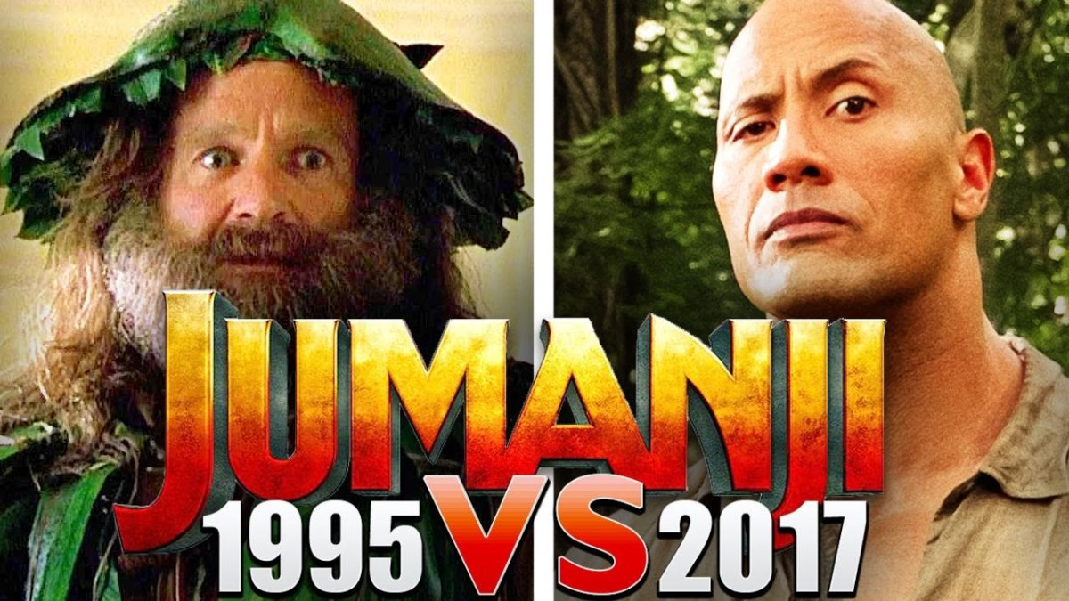 why-the-jumanji-sequels-dont-hold-up-to-the-original