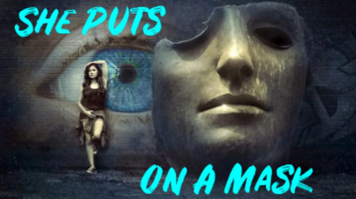 poem-she-puts-on-a-mask