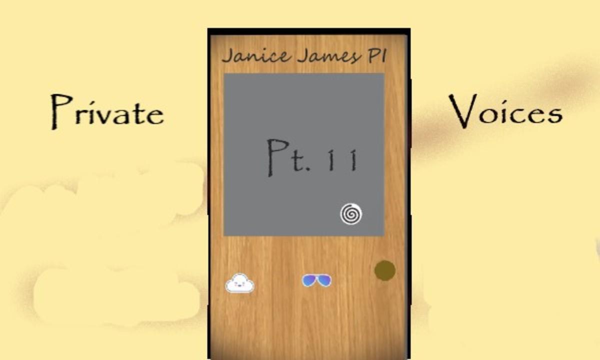private-voices-part-11
