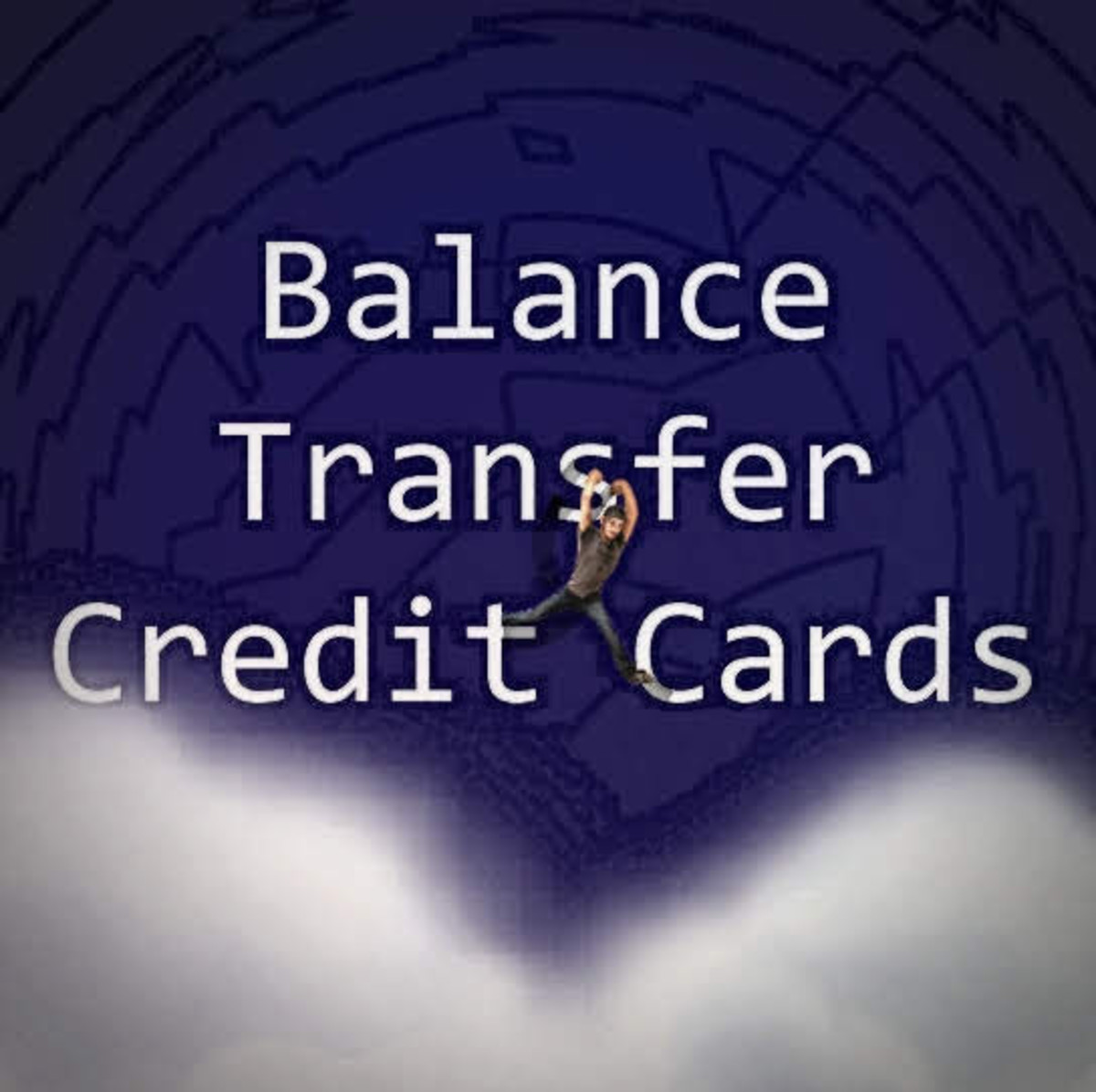 The Basics About Balance Transfer Credit Cards