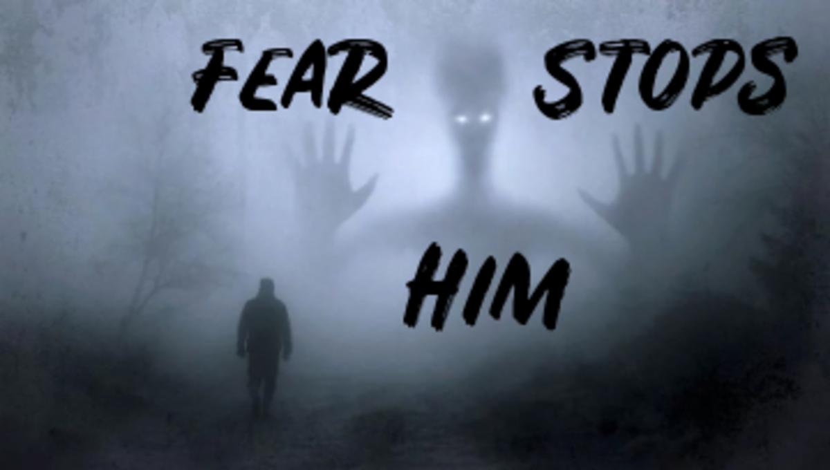 poem-fear-stops-him