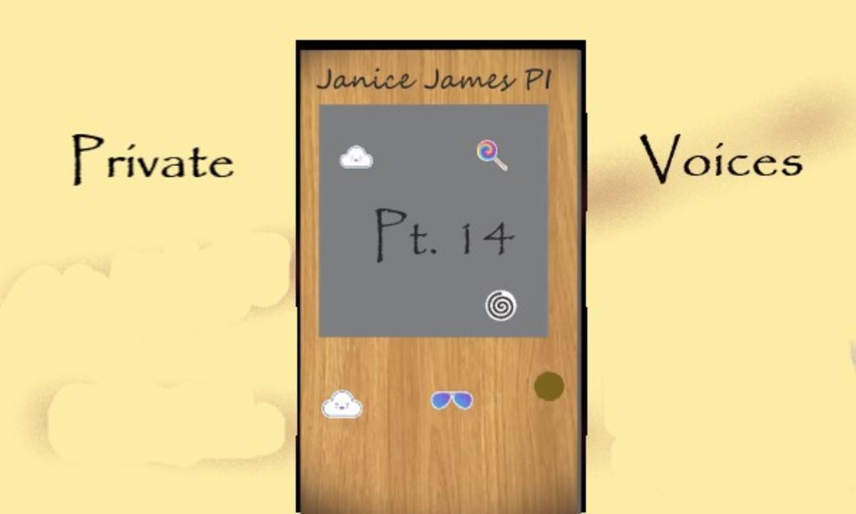 private-voices-part-14