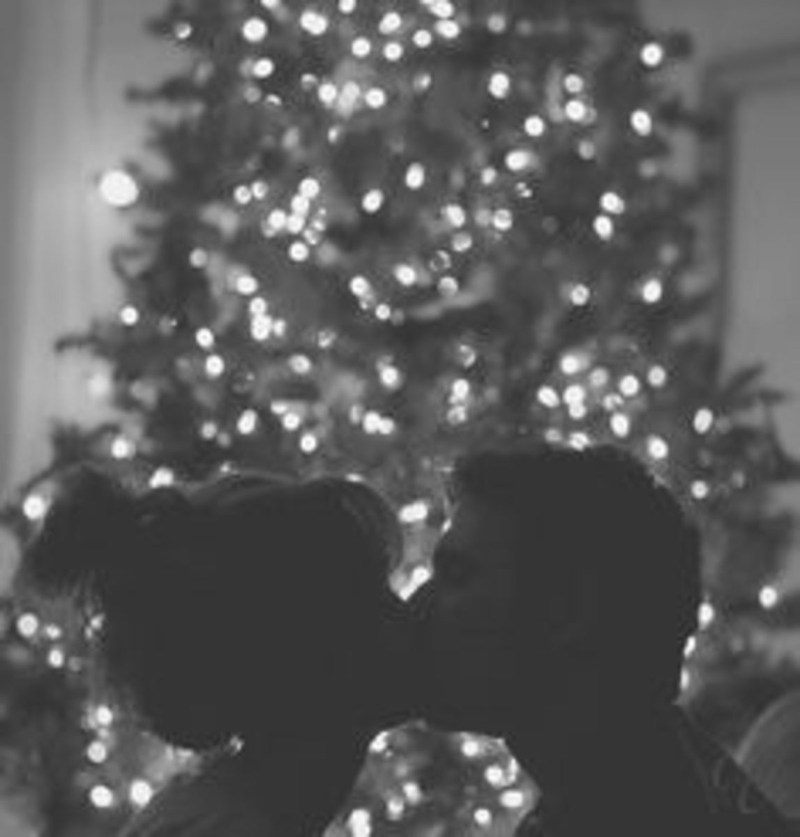 Christmas Tree and You