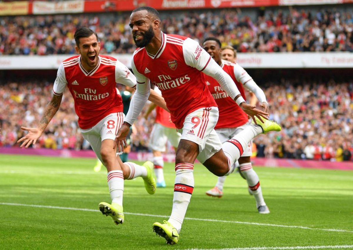 which-arsenal-players-are-world-class