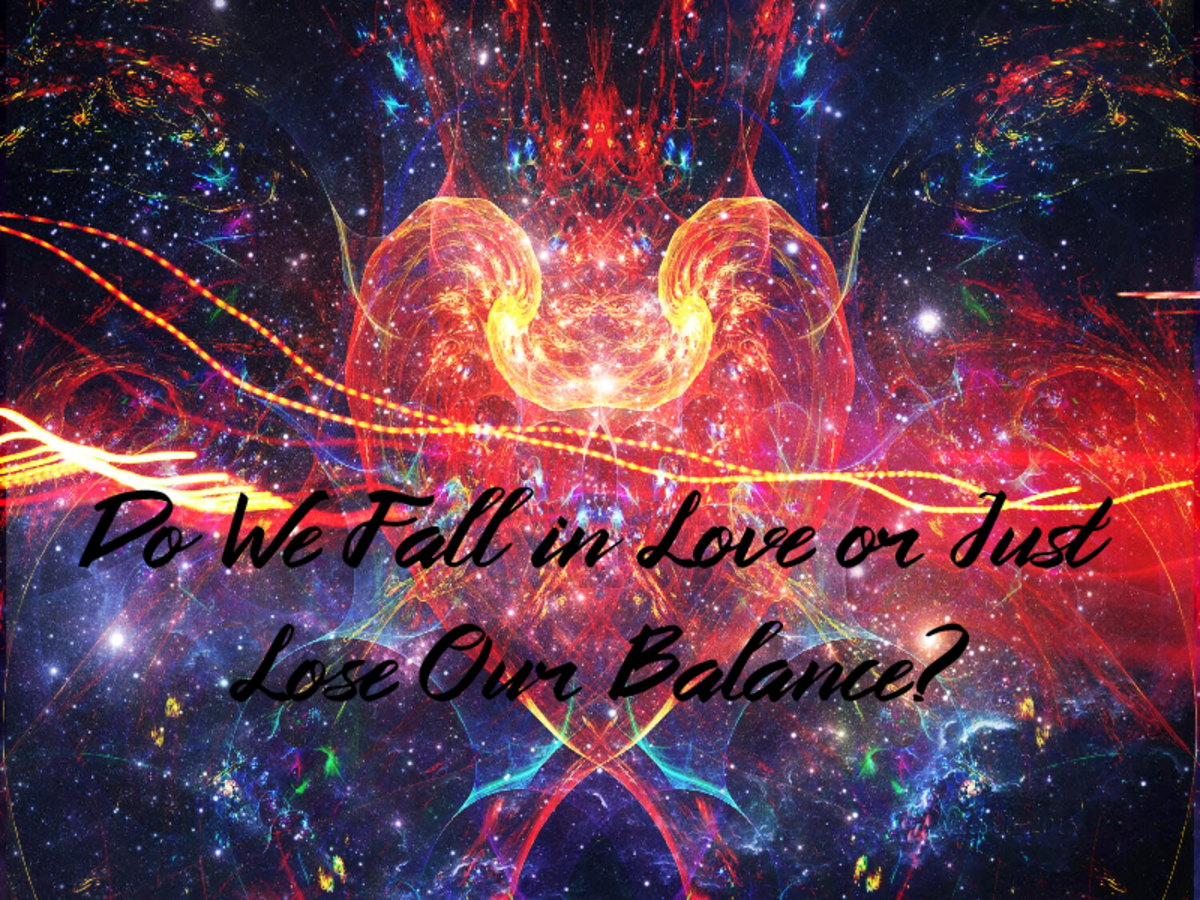 do-we-fall-in-love-or-just-lose-our-balance