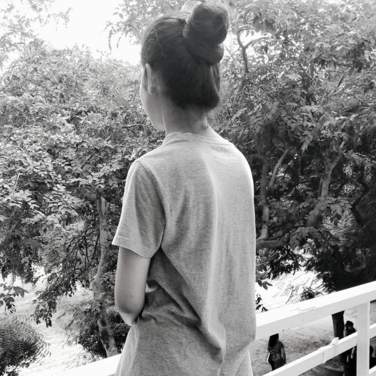 finding-calmness