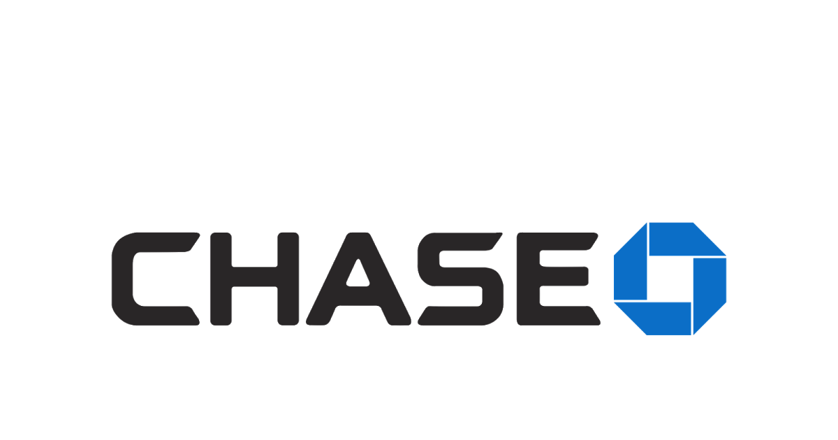 Chase Freedom Card: Is It a Viable Rewards Card Option in 2020 and Beyond?