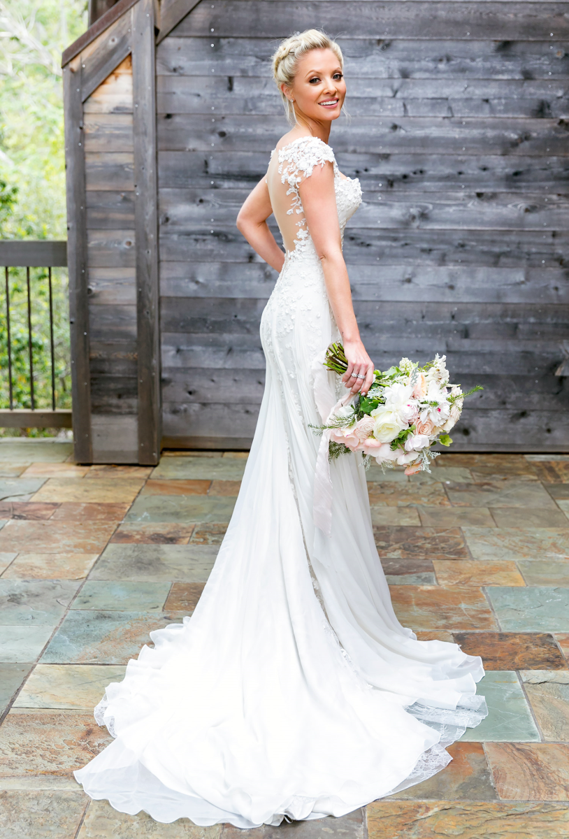Always a Bridesmaid, Never a Bride Syndrome