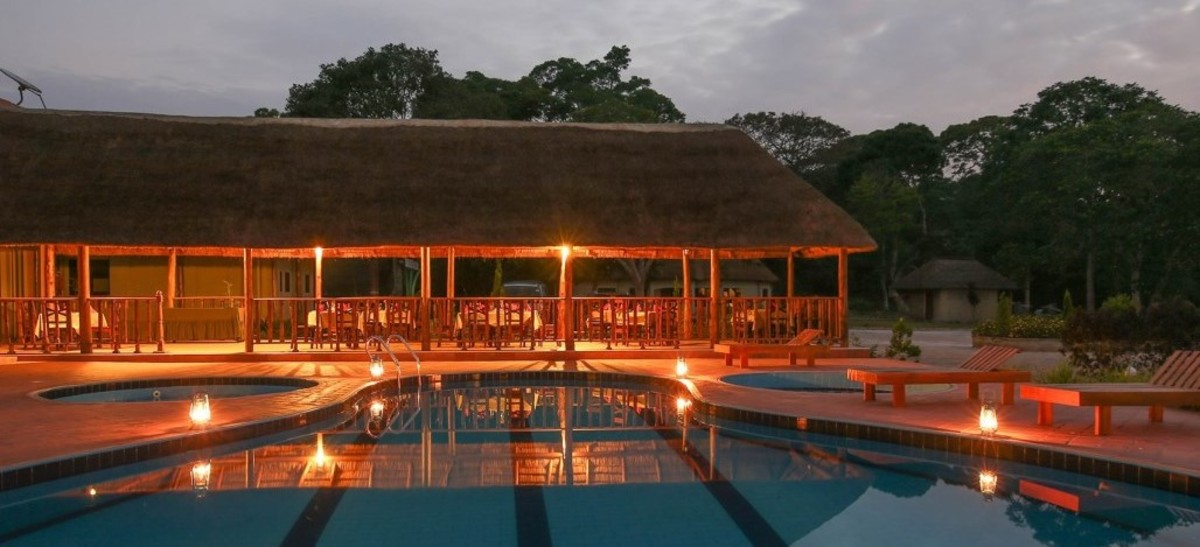 5 Budget Honeymoon Destinations in Uganda That Will Blow Your Mind