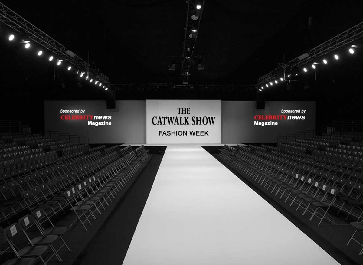 The Morris Winthrop Reports (Fashion Week)