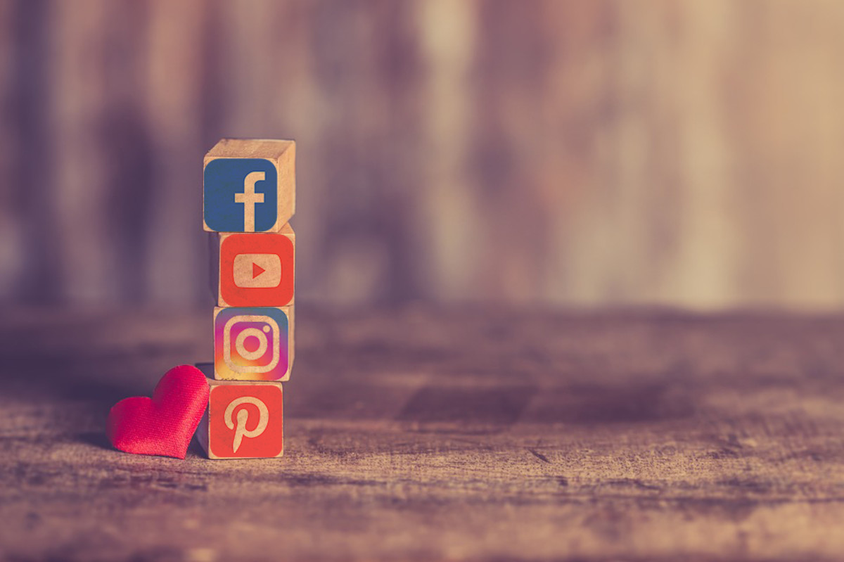 Top 11 Social Media Marketing Trends to Know in 2020