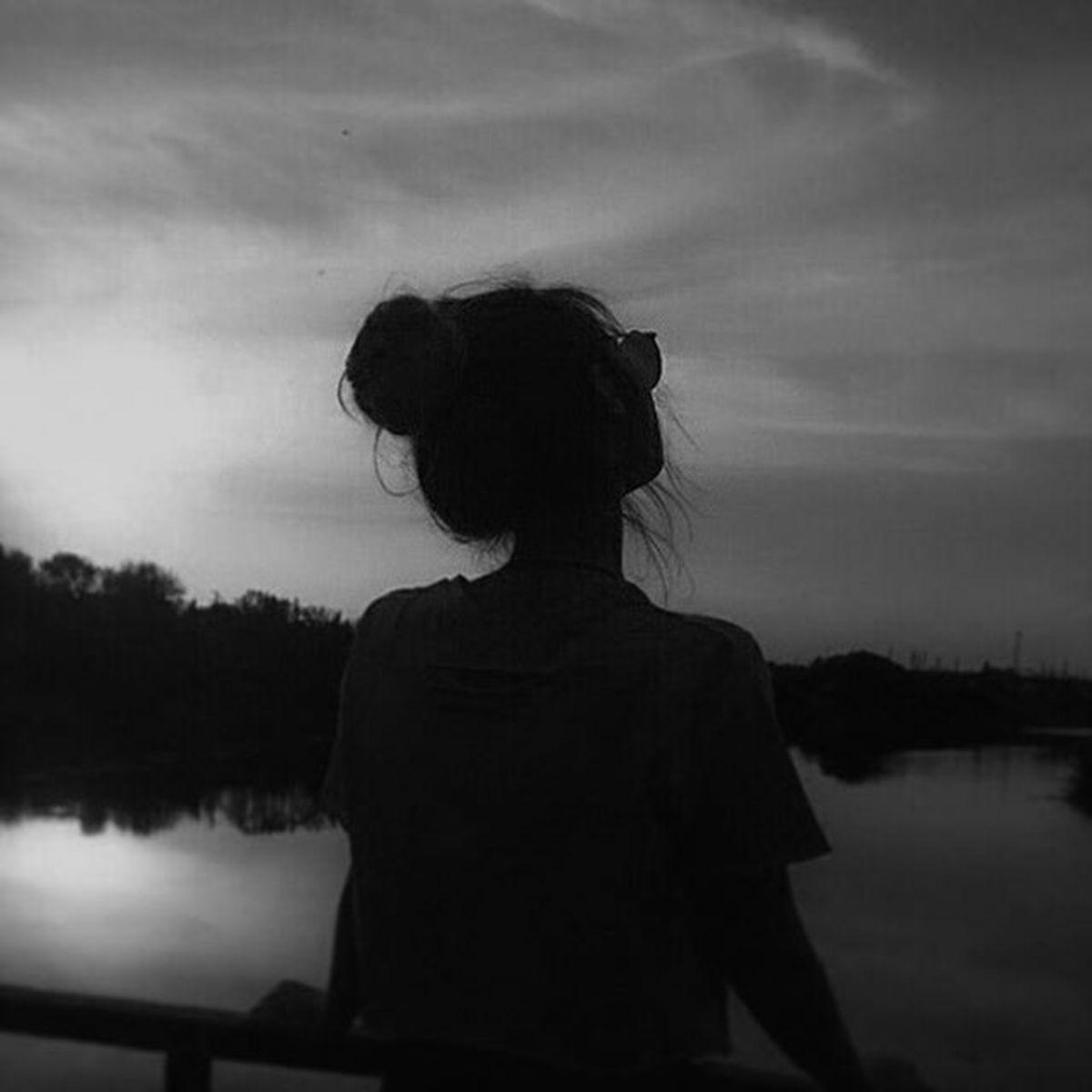 Insomniac: If